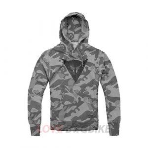 Dainese-Camo-Hoodie-Sweatshirt