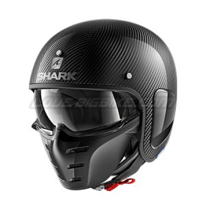SHARK_S-DRAK_CARBON-SKIN_1