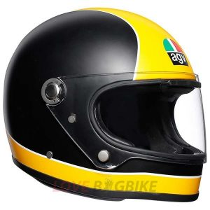 agv_superagv_giallo