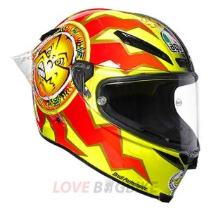 1_AGV-PISTA_GP-R_ROSSI_20YEARS_CARBON