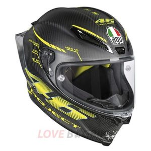 2_AGV_PISTA_GP-R_PROJECT_46_