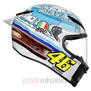 5_agv_pista_gp_r_rossi_winter_test