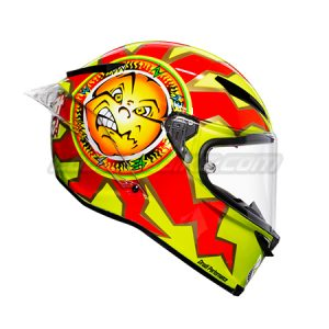 AGV_PISTA-GP-RROSSI-20YEARS-CARBON_1