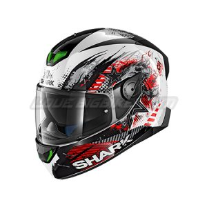 SHARK_SKWAL2-REPLICA-SWITCH_RIDER_1_WHITE