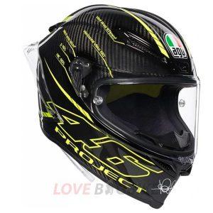 agv-agv-pista-gp-r-project-46-30-helmet