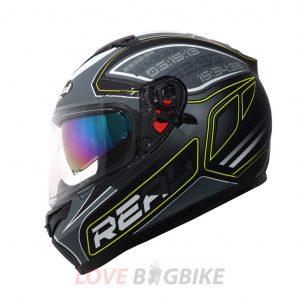 Real_T-Hawk-Tech_Grey_1