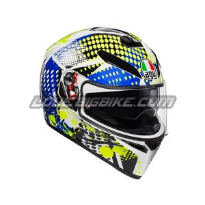 AGV-K3-SV-MULTI-POP_1