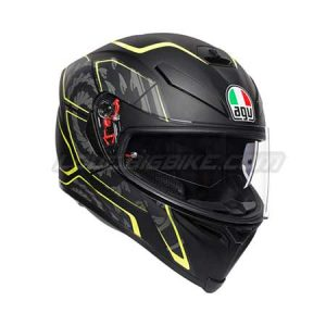 AGV_K5-S-TORNADO_1_YELLOW