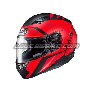 HJC_CS-15-FAREN_1_RED