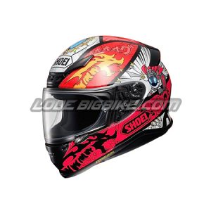 SHOEI_Z7-THAILAND-LIMITED_1_RED