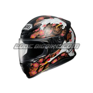 SHOEI_Z7-TRANSCEND_1_BROWN