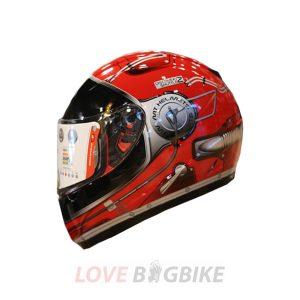 MT_HelmetsThunder _Stratosphere_Glossa_2