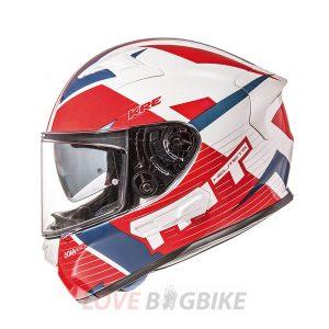 MT_Helmets_KRE_SV_Rad Gloss_Pearl_1