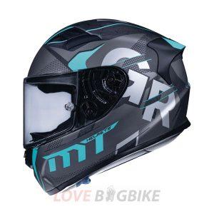 MT_Helmets_KRE_Snake_ Carbon_GABRI_1