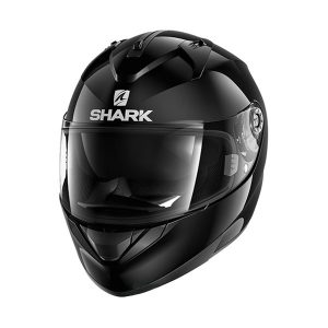 SHARK- RIDILL- Blank- BLK- 1
