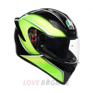 agv-k-1-qualify_1