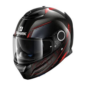 shark-helmet_spartan-carbon_silicium_red1