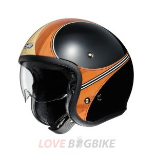 shoei-j-o-waimea-tc-10-1