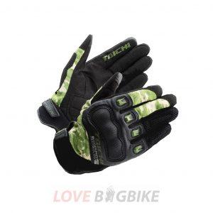ถุงมือ-RS-TAICHI-RST430-Surge-Mesh-Glove-1