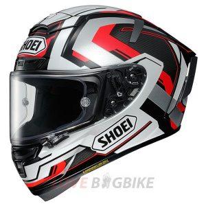 2_Shoei-Xspirit3-Blink-TC5