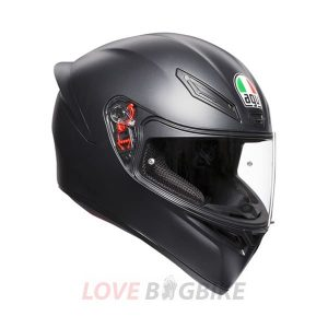AGV_K_1_Matt_Black_2