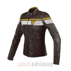 BLACKJACK-LADY-LEATHER-JACKET-1