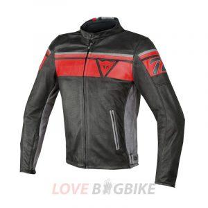 Blackjack-Perforated-Leather-Jacket-3-800×800