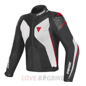 Dainese-รุ่น-Super-Rider-D-Dry-Jacket-3