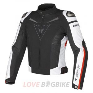 Dainese-รุ่น-Super-Speed-Tex-Jacket-1