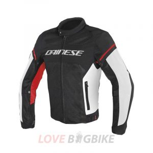Dainese-Air-Frame-D1-Tex-2