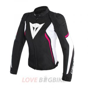 Dainese-Avro-D2-Tex-Lady-1