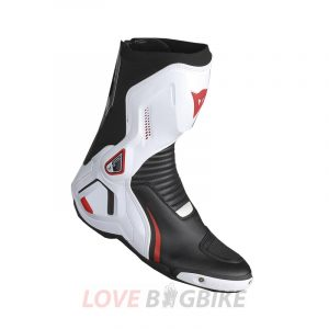 Dainese-Course-D1-Out-Boots-1
