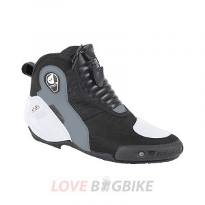 Dainese-Dyno-D1-Shoes-2