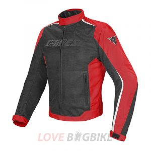 Dainese-Hydra-Flux-D-Dry-Jacket-1