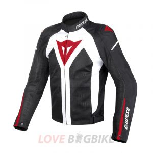 Dainese-Hyper-Flux-Tex-Jacket-3