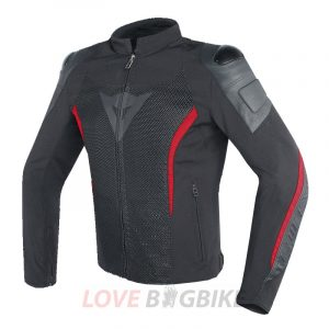 Dainese-Mig-Leather-Tex-Jacket-1