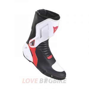 Dainese-Nexus-Lady-Boots-3
