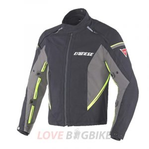 Dainese-Rainsun-Jacket-1-800×800