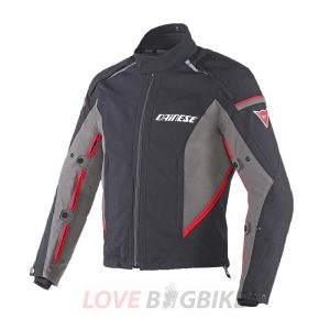 Dainese-Rainsun-Jacket-3