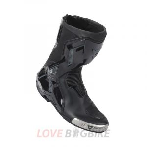 Dainese-Torque-D1-Out-Air-Boots-1