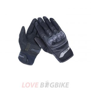 FORCE_GLOVES_CITY 1