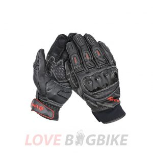 FORCE_PROX_GLOVE