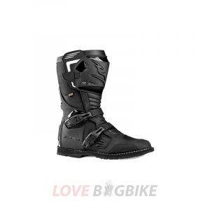 Falco_415_Avantour_Boots_2