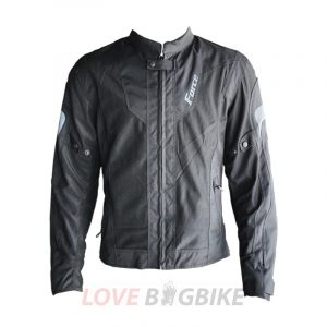 Force-Vento_Jacket_1