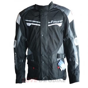 Force_Prince2_Jacket_1