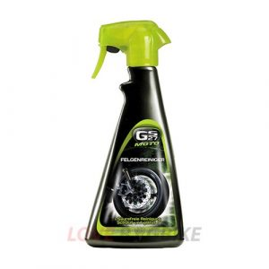 G27-Moto-Wheel-Cleaner_ml