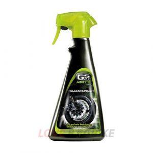 G27-Moto-Wheel-Cleaner_ml