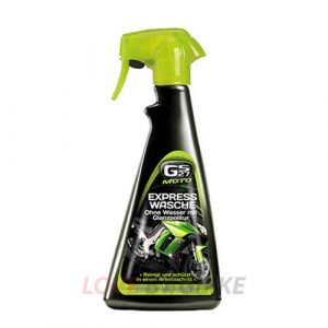 GS27_Instant_Wash-Wax_500ml_1