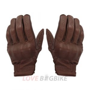 KOMINE_GK_179_CE_Protect_Leather_Gloves_1.1
