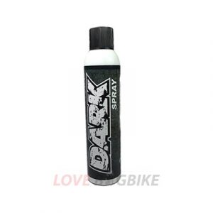 Lube71_DARK_320ml_1